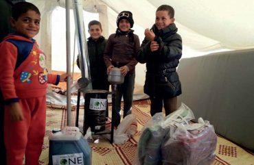 syria-winter4