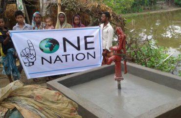 bangladesh water