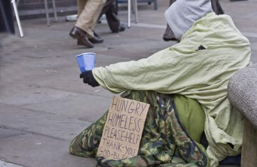 homeless-needy-uk-large