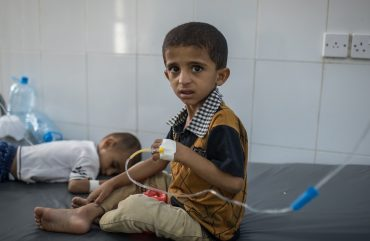 171003130624-irc-yemen-cholera-1-full-169