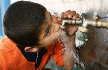 1489732-palestinians_israel_water_amnesty__-1503555744-362-640x480