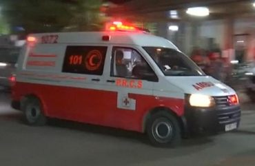 skynews-palestinian-ambulance_4484949