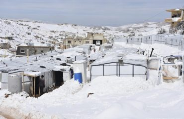 2019-1-11-Snow-blanketed-refugee-camp-in-Lebanon20190111_2_34367325_40646137