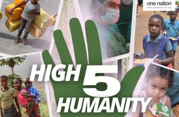 High-humanity-(7)