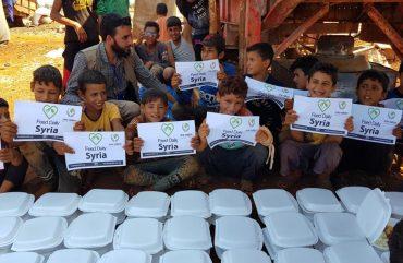 feed_daily_syria
