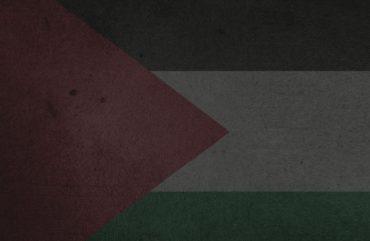 Gaza Under Attack-100