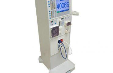 fresenius-dialysis-machine-4008s-500x500